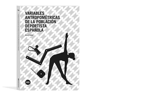 Estudio sobre las variables antropom tricas de la for Medidas antropometricas pdf