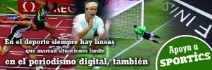 visita www.sportics.es