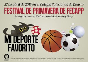 cartel concurso dibujo 2013-hor-esp-web