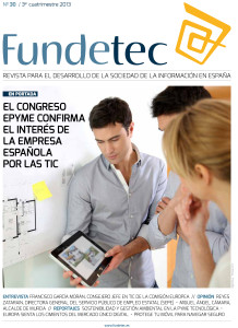 Fundetec 30