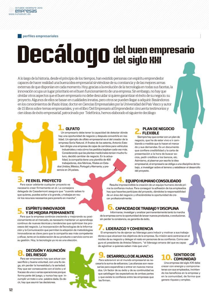 12-reportaje-decálogo-empresario-1
