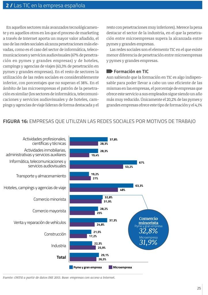 Informe-ePyme-2013-25-1