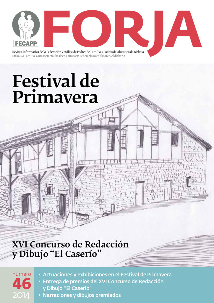 revista forja n46-web-1